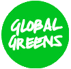 Global Greens Logo