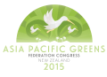 APGF-2015-Logo-Transparent